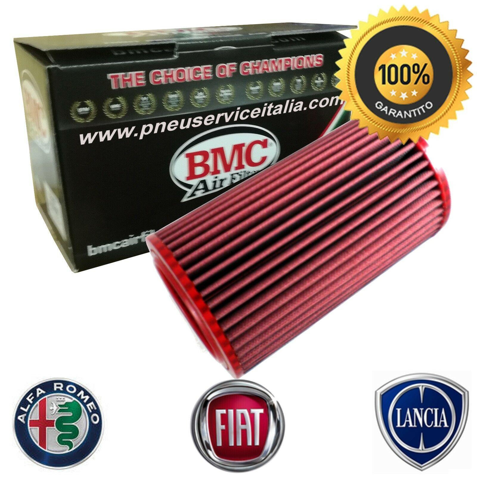 BMC FB543//08 Filtro Aria